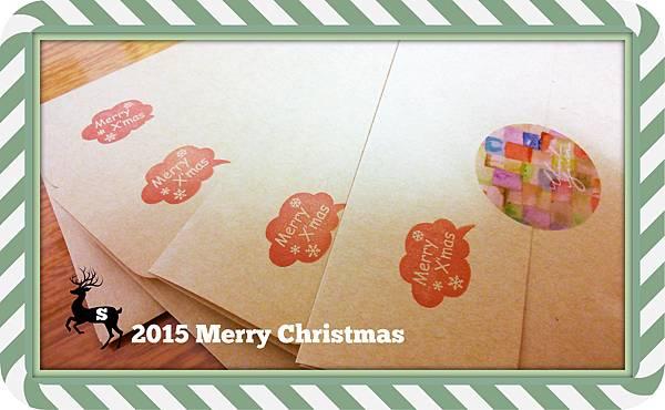 2015 耶誕卡.jpg