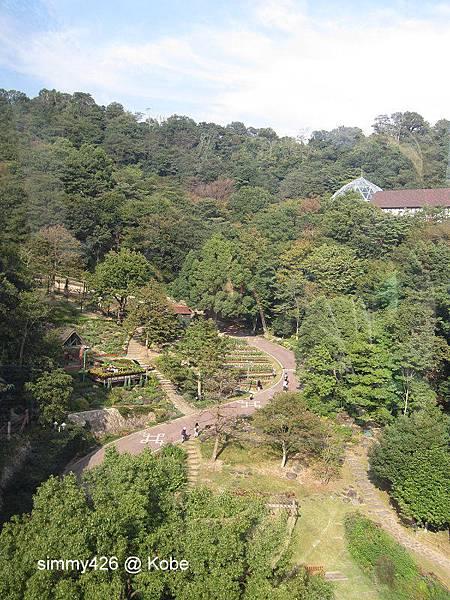 Herb Gardens (15).jpg