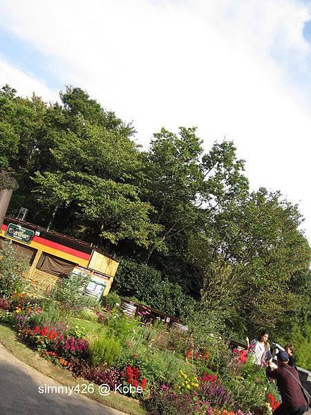 Herb Gardens (19).jpg