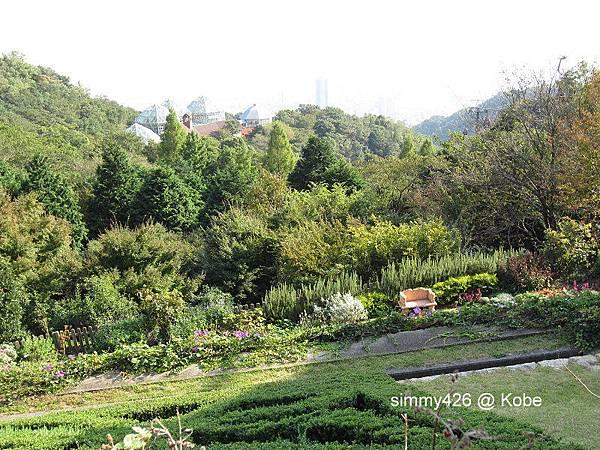 Herb Gardens (29).jpg