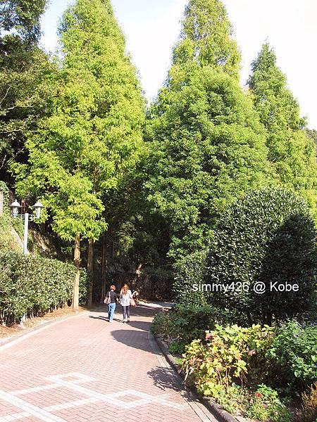 Herb Gardens (30).jpg