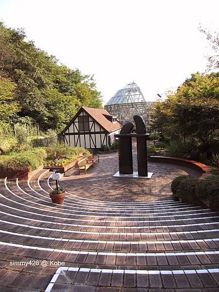 Herb Gardens (37).jpg