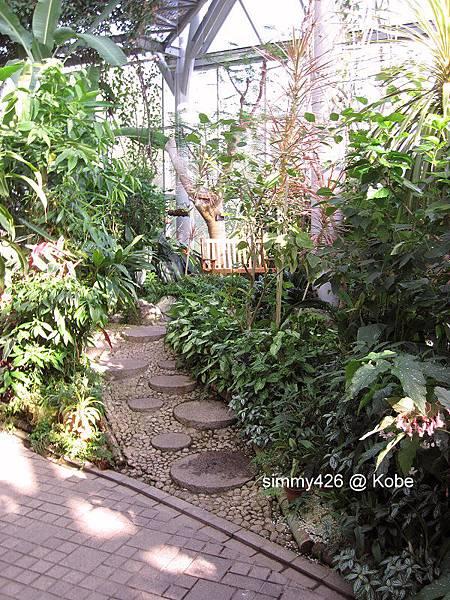 Herb Gardens (58).jpg