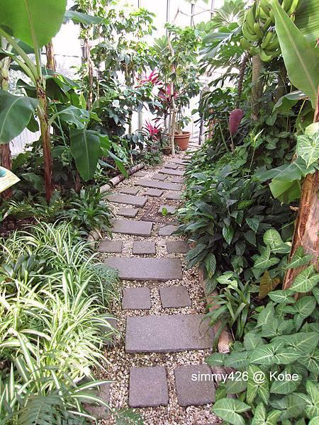 Herb Gardens (60).jpg