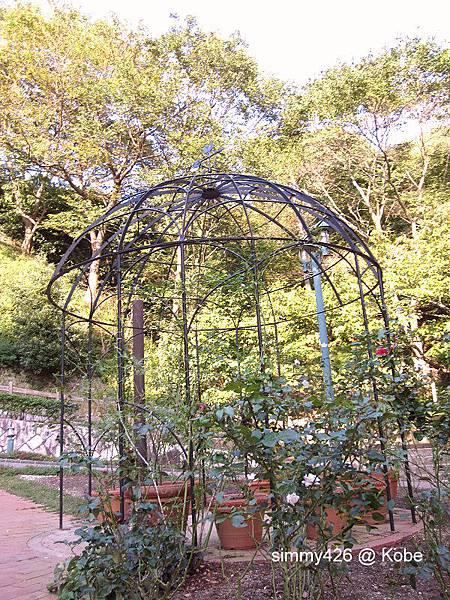Herb Gardens (73).jpg