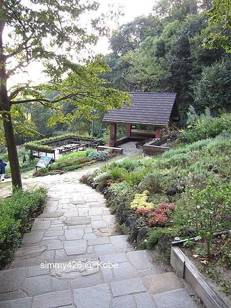 Herb Gardens (76).jpg