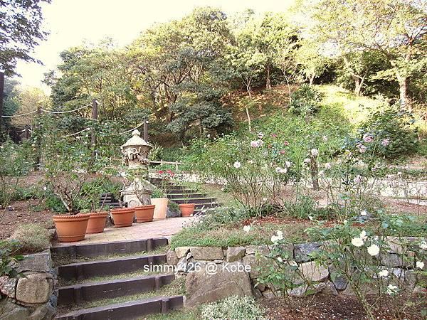 Herb Gardens (75).jpg