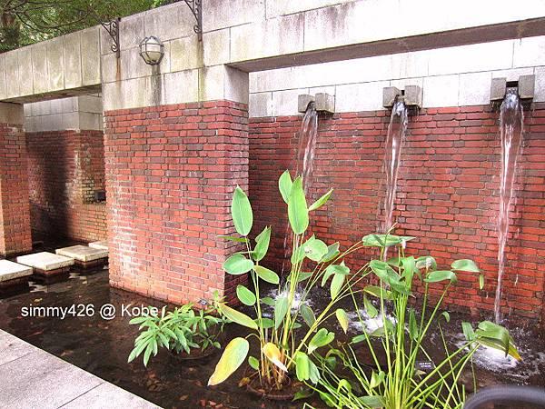 Herb Gardens (84).jpg