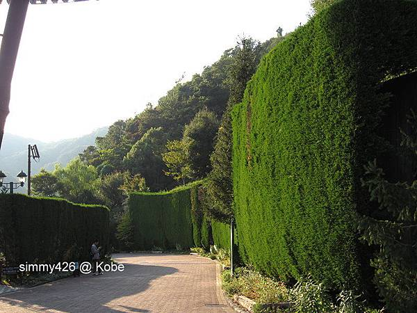 Herb Gardens (88).jpg