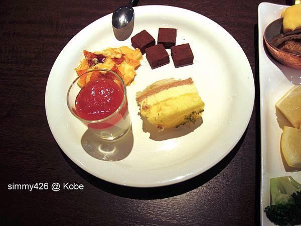 Hotel Piena Kobe(11).jpg