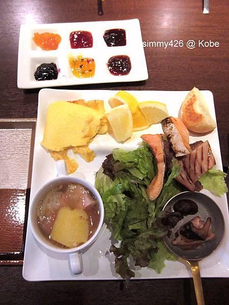 Hotel Piena Kobe(13).jpg