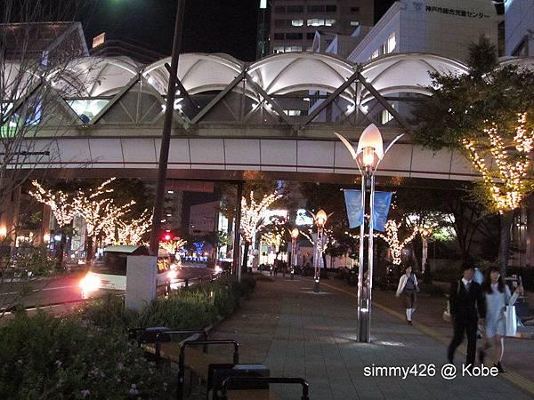 神戶夜景(1).jpg