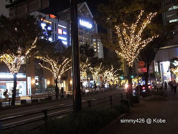 神戶夜景(2).jpg