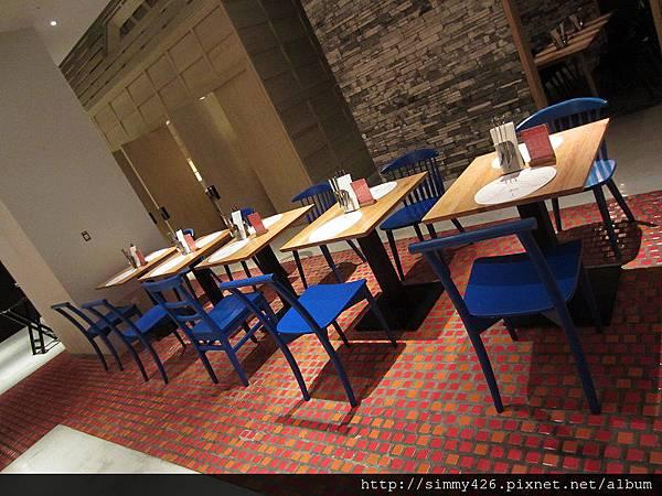 甘粹餐廳(2).jpg