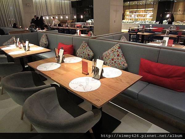 甘粹餐廳(1).jpg