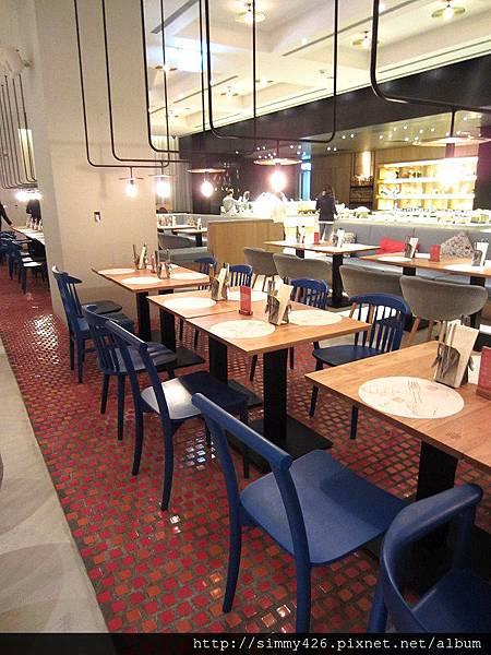 甘粹餐廳(4).jpg