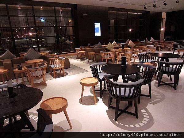 甘粹餐廳(6).jpg