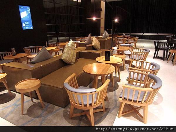 甘粹餐廳(7).jpg