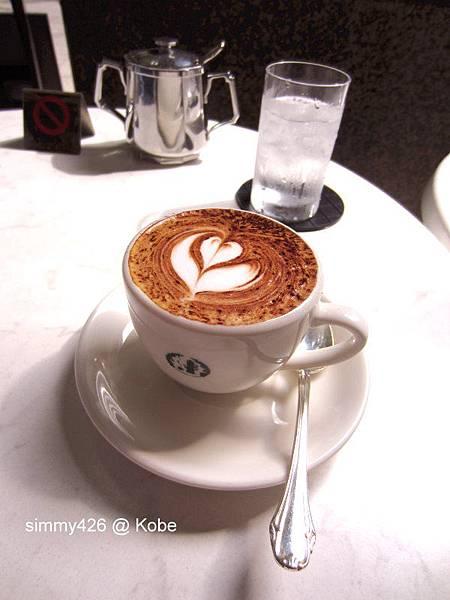 CAFFERA (9).jpg