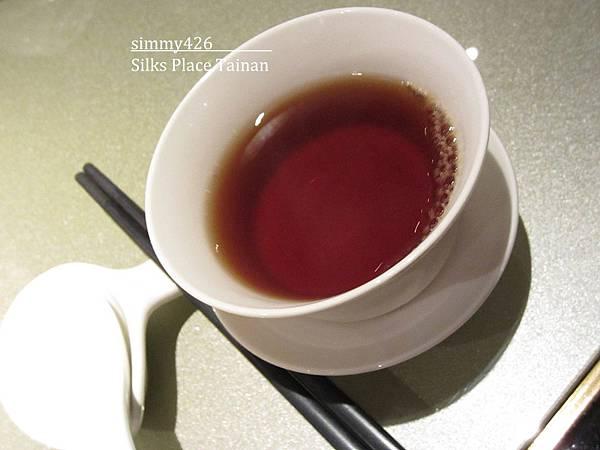 決明子茶.jpg
