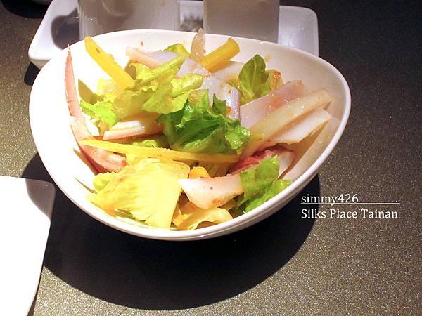 泰式蔬菜冰捲.jpg