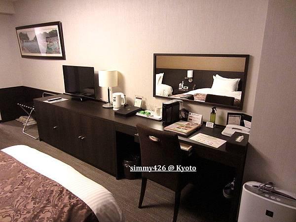 飯店房間(2).jpg