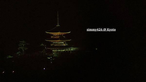 京都塔展望台(7).jpg