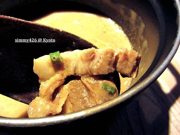 和釀良麵(8).jpg