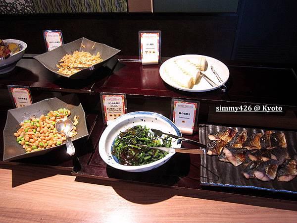 飯店餐廳(12).jpg