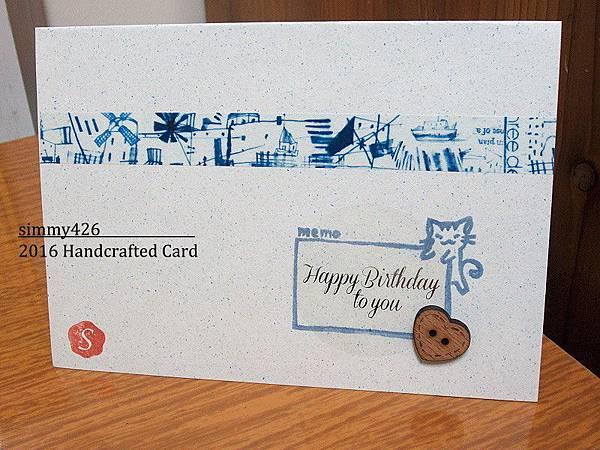 160330 韓的生日卡(2).jpg
