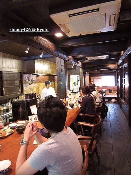 一膳飯屋(3).jpg