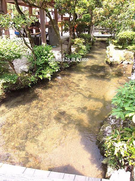 上賀茂神社(8).jpg