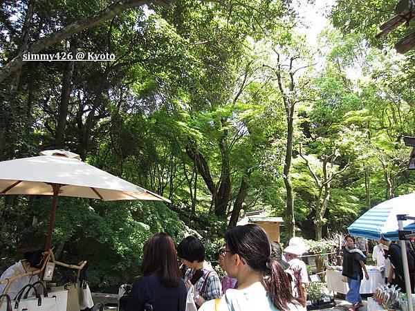 上賀茂神社(21).jpg