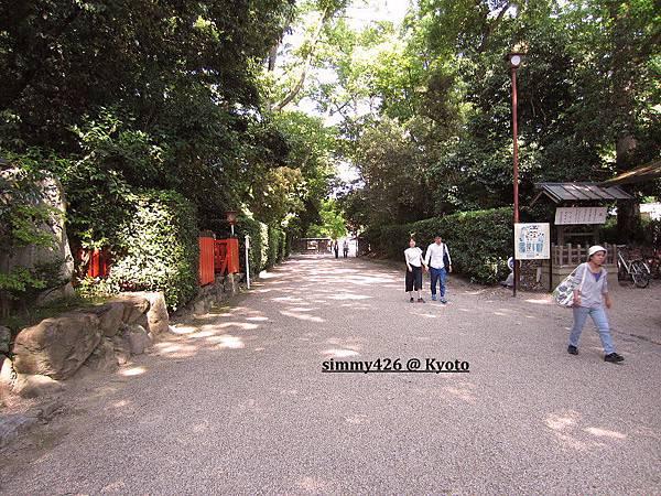 下鴨神社(1).jpg