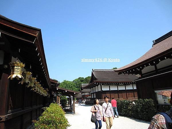 下鴨神社(6).jpg