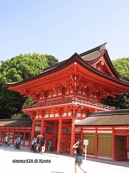 下鴨神社(7).jpg