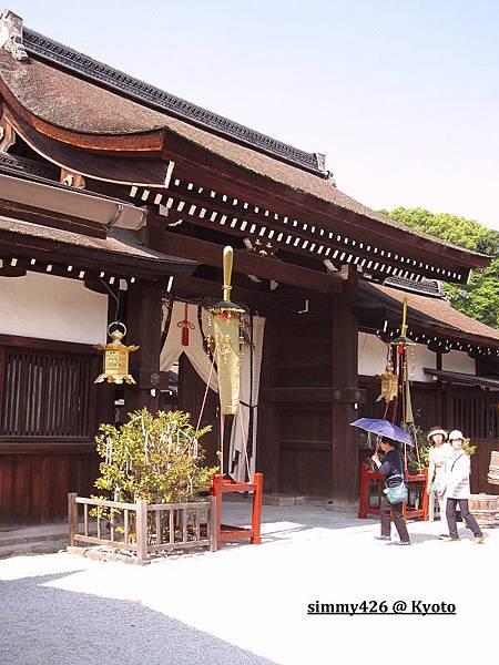 下鴨神社(8).jpg