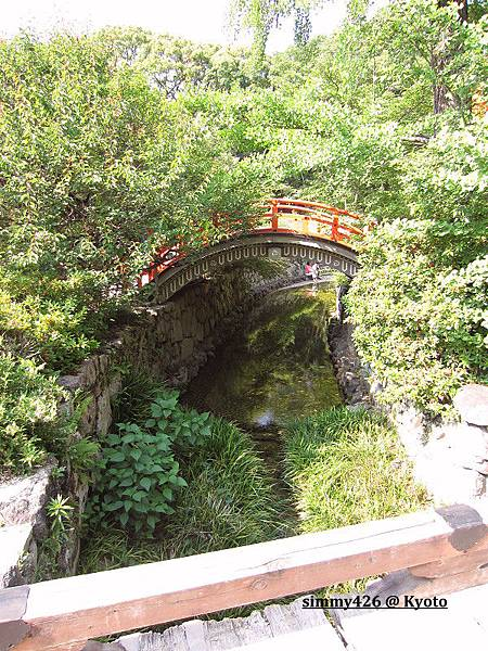下鴨神社(20).jpg