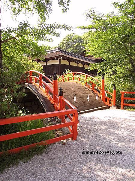 下鴨神社(21).jpg