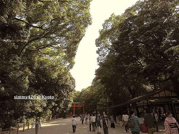 下鴨神社(23).jpg