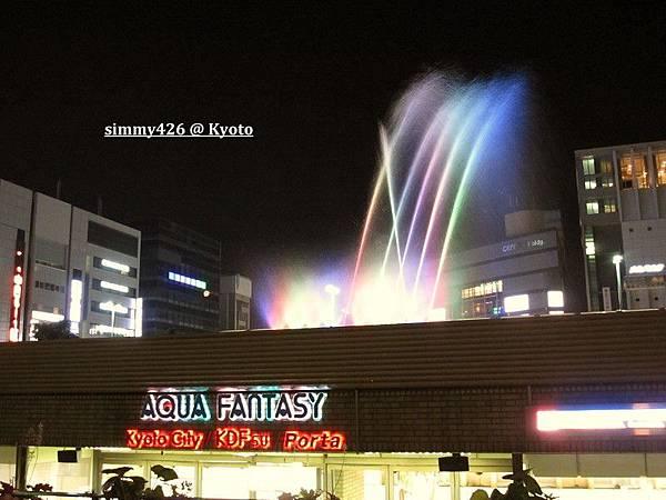 京都車站前燈光水舞(1).jpg
