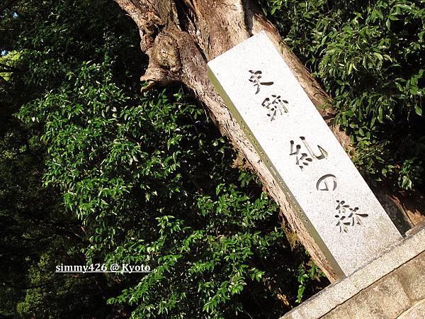 下鴨神社(31).jpg