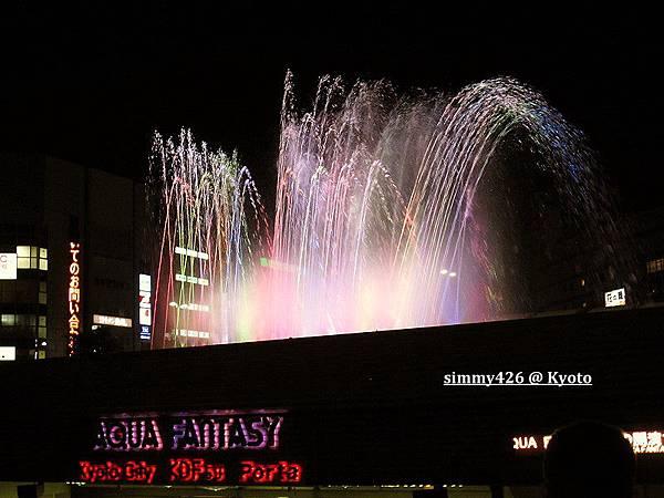 京都車站前燈光水舞(2).jpg