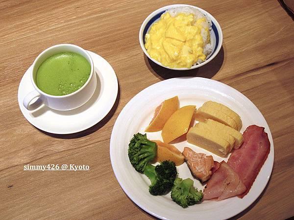 飯店早餐(5).jpg