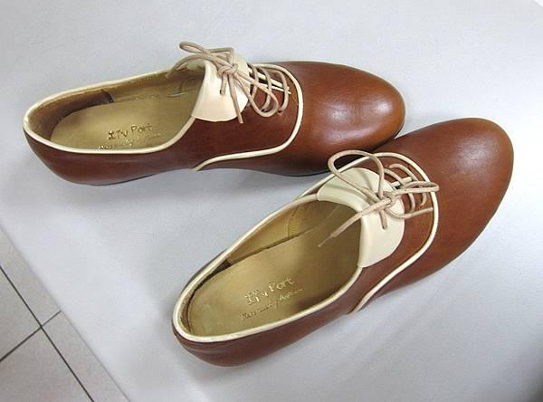 160727 法式薄餅二代老爺鞋(3).jpg