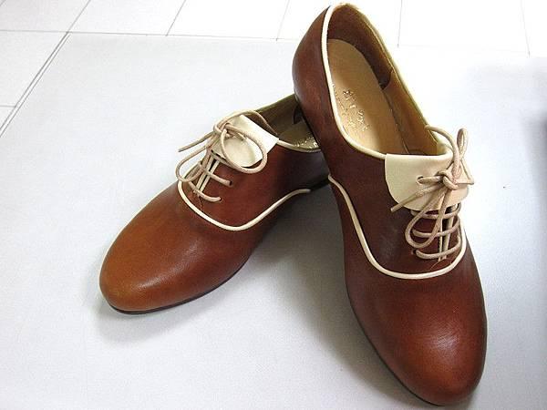 160727 法式薄餅二代老爺鞋(2).jpg