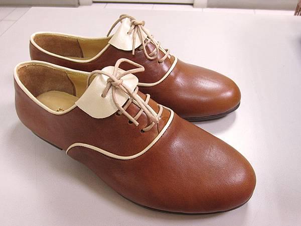 160727 法式薄餅二代老爺鞋(1).jpg