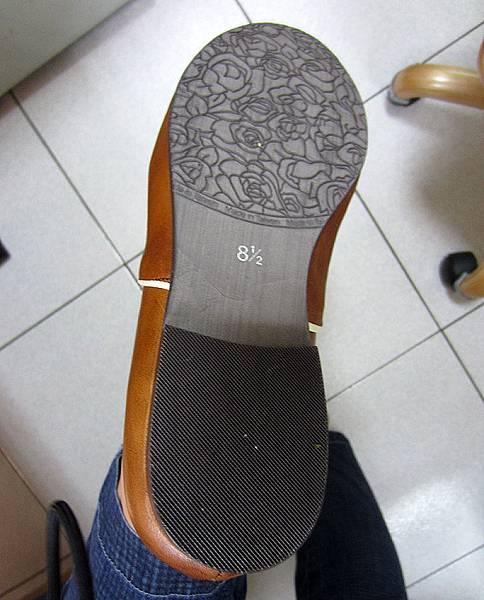 160727 法式薄餅二代老爺鞋(4).jpg