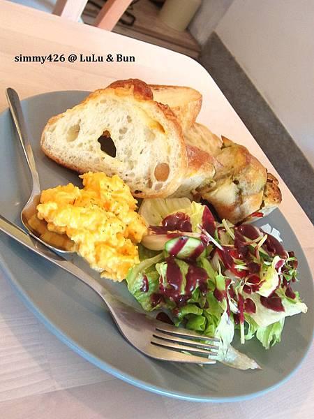 歐式麵包拼盤(1).jpg