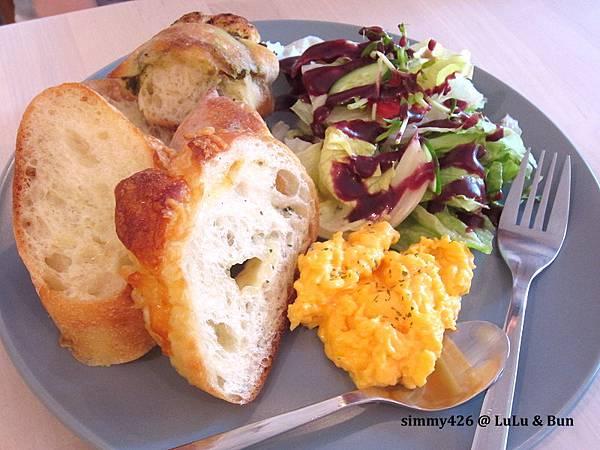歐式麵包拼盤(2).jpg